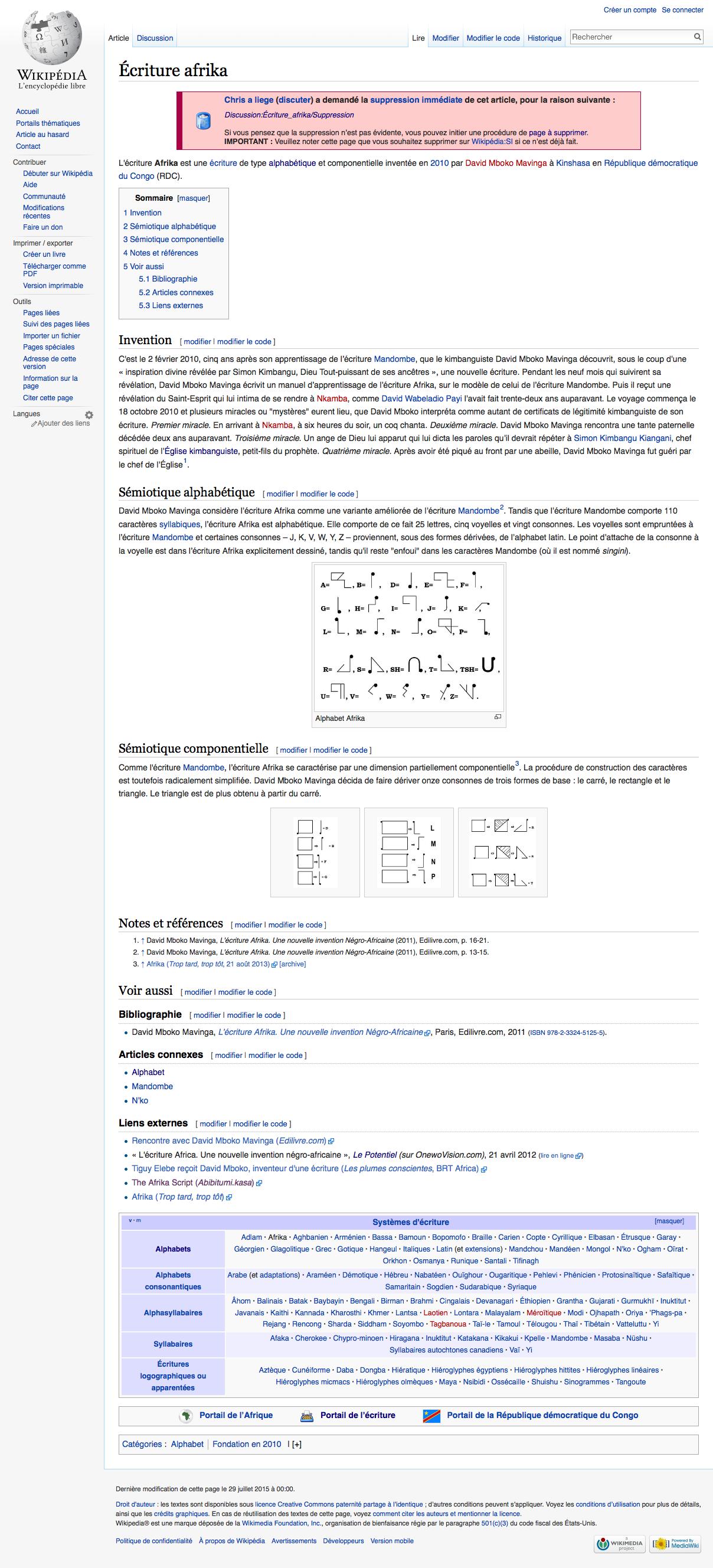 Ecriture afrika — Wikipedia 2015-07-28 20-48-59